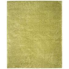 The Home Depot Area Rugs Green Rug Pertaining To Area Rugs The Home Depot Design