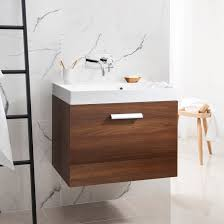 in the spotlight bauhaus bathroom furniture drench the