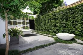 triyae com u003d modern backyard landscape designs various design