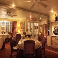newport rhode island restaurants opentable
