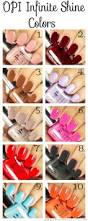 190 best opi infinite shine nail polish images on pinterest