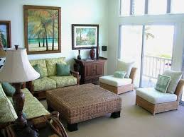 Best Tropical Living Rooms Images On Pinterest Tropical - Tropical interior design living room