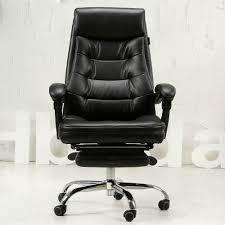 Leather Gaming Chairs Compare Prices On Luxury Leather Office Chair Online Shopping Buy