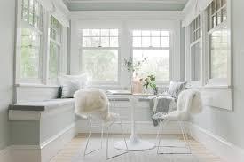 Interior Design Neutral Colors Ikea Furniture Interior Design Popsugar Home