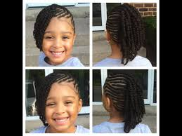 139 best braids for girls images on pinterest hairstyles kids
