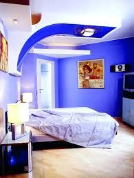 color palettes for home interior interior paint colors combinations u2013 alternatux com