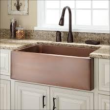 Kitchen Sink Dimensions - kitchen wall mounted kitchen cabinets 30 inch sink 24 inch