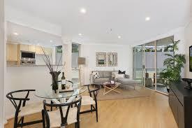 8 257 oxford street bondi junction nsw 2022 apartment for sale