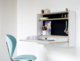 newmakers wall desk funktion alley things i like pinterest