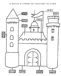 graphisme chateau recherche google château pinterest roi