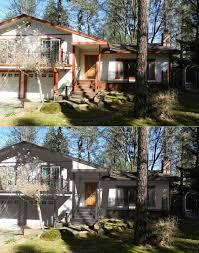 817 best paint pot images on pinterest house exteriors colors