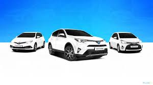 toyota lineup globally toyota sells over 9 million hybrids driving plugin