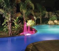 pentair intellibrite 5g color led pool light reviews amazon com pentair 601001 intellibrite 5g color underwater led