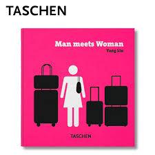 taschen design boxmopolitan meets yang liu by taschen