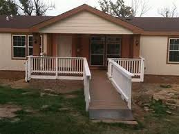 hip roof porch benefits