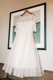 custom made wedding dresses uk classic the couture company bespoke wedding gowns made to