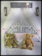 Bed Crown Canopy Bed Crown Ebay