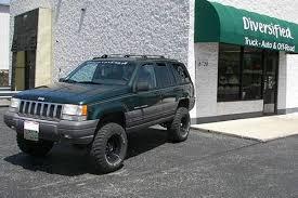 93 jeep lift kit f137264172 jpg