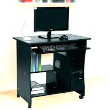 bureau armoire informatique conforama bureau informatique rusers co