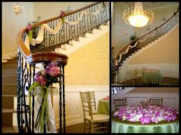 January Decorations Home by Amazing Of Stunning Simple Wedding Reception Decorations 2398