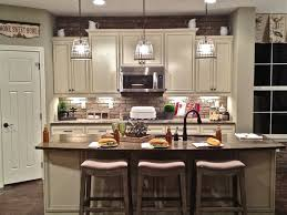 light fixtures for kitchen ceiling lighting 50 awesome kitchen flush mount lighting ideas round