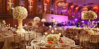 wedding decor wedding decor purple and gold wedding decor purple and gold
