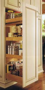 wood pantry cabinet for kitchen kitchen endearing white stained wooden storage pantry cabinet