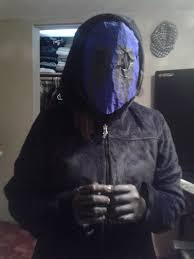 eyeless jack halloween costume by tina36756 on deviantart