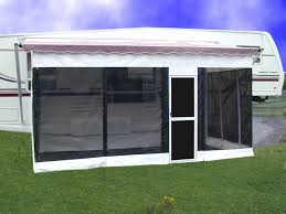 Rv Awning Covers Camper Box Awning With Camper Bed Awning The Advantages Of