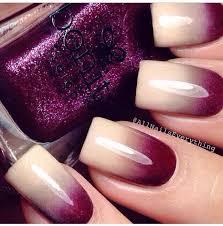 best 25 ombre nail art ideas only on pinterest pastel nail art