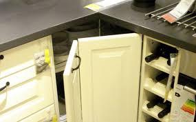 cabinet dazzling replacement cabinet doors home depot