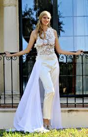 wedding dresses orlando wedding dresses on wedding dresses orlando bridal store