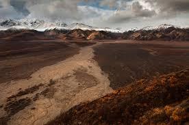 brilliant colors of denali national park alaska wallpapers photo gallery u s national park service