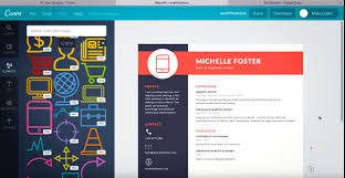 How To Create A Resume Website 100 How To Create A Resume Website How To Make A Resume For