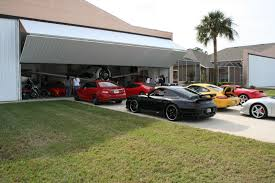 cool car garages 25 garage design ideas for your home decoration