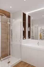 Rublevka 20 Best стильный дизайн интерьера ванной комнаты Images On
