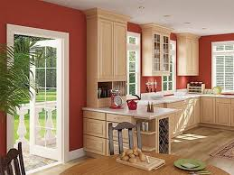 Design For Small Kitchen Cabinets Simple Kitchen Design Home Designjohn Throughout Simple Kitchen