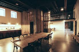 tour of kickstarter headquarters beautiful office u2013 fundbeam