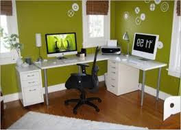 Home Office Furniture Ikea Home Design Choice Office Gallery Furniture Ikea For Ideas 81