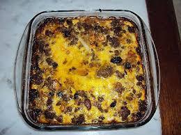 recettes de julie andrieu cuisine recette de le bobotie plat d afrique du sud recette de julie