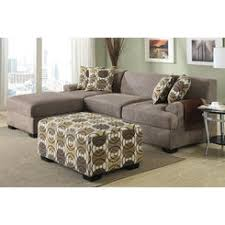 Sectional Sofas Free Shipping Sectional Couches With Free Shipping Kmart
