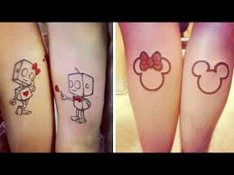 best and tattoos for smart ideas