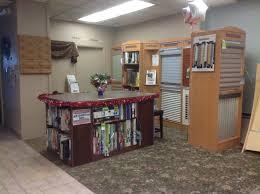 welcome to custom home interiors custom home interiors