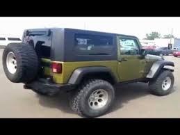 2008 jeep wrangler rubicon 2008 jeep wrangler 4wd 2dr rubicon 2 door sport utility