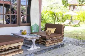 House From Ex Machina Guest House Surfers House Canggu Indonesia Booking Com