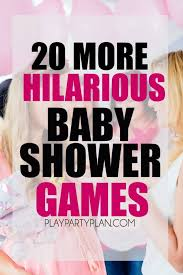 hilarious baby shower free printable baby shower and more everyone will