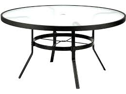 folding patio table with umbrella hole outdoor side table with umbrella hole large size of coffee long