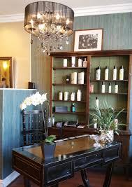 Morgan Dining Room Contact U2014 Asher Morgan Salon