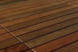 cheap wood deck tiles lowes howiezine