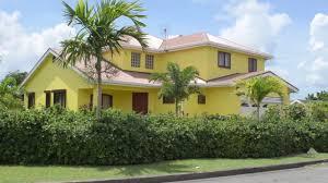 house for sale barbados joel brooks real estate youtube